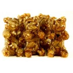 Batoane Cereale Ursuleti 17Kg