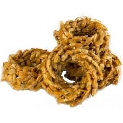 Batoane Cereale Roata Fortunei 14Kg