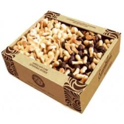 Biscuiti Ciupercute Asortate 16Kg