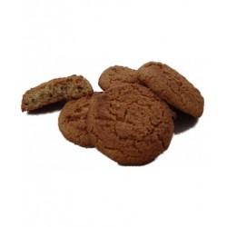 Biscuiti Ovaz Populari