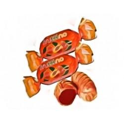 Dropsuri Fruttino Asortate 25Kg/Cutie
