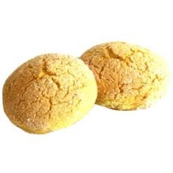 Biscuiti Cucuruz 25Kg