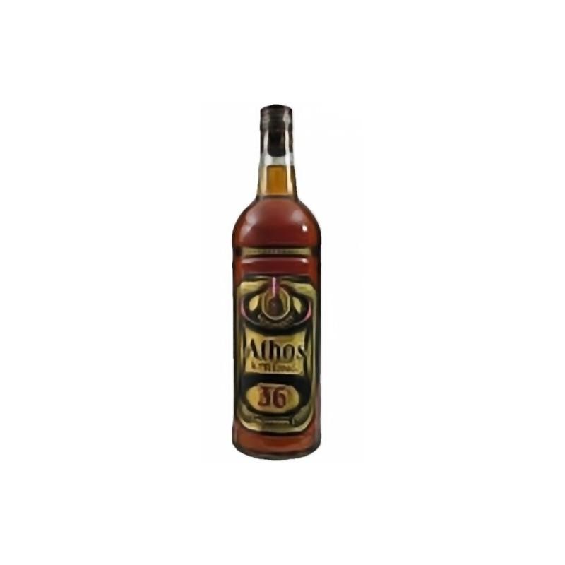Athos 36Vol 1L Bautura Spirtoasa