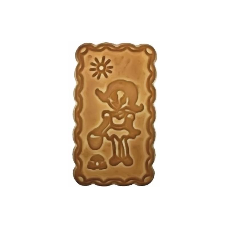 Biscuiti Alisa 50Kg