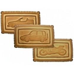 Biscuiti Auto 50Kg