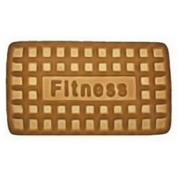 Biscuiti Fitness 50Kg