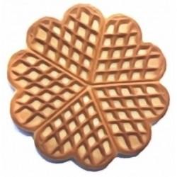 Biscuiti August Lapte Condensat 4Kg