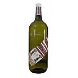 Vin Consum Curent Casa Mare Alb Demidulce 15L 115 Vol