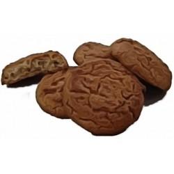 Biscuiti Ovaz 30Kg