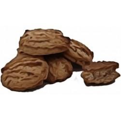Biscuiti Nuca 35Kg