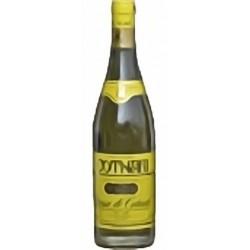 Vin Grasa Cotnari 075L