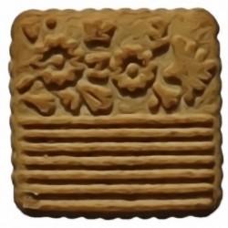 Biscuiti Lotus Tarate 45Kg