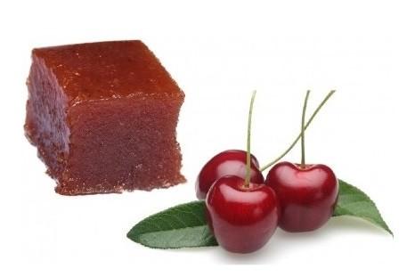 Dulceaţă Fructe